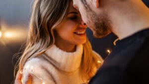 【恋愛】身の回りの整理が大切!新しい恋を始める前に必ずやっておきたいこと4選
