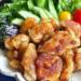 【節約】やみつき確定!絶品「鶏むね肉レシピ」をご紹介♪