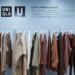 【2020秋冬】値段以上のクオリティー!「UNIQLO U」の新作アウターが大注目