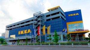 【IKEA】高コスパ!ALL1000円以下の「便利アイテム」12選