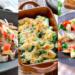 旬の食材を楽しむ「春おかず」10選|色鮮やかなおもてなしレシピをご紹介