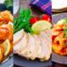 【人気】冷凍・冷蔵できる「鶏むね肉作り置きレシピ」10選