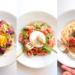 絶品「おしゃれなおもてなしパスタ」レシピ10選|一人暮らしの休日ランチ&ディナーにもおすすめ