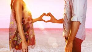 恋愛心理テスト10選|深層心理から紐解く「本当の自分の恋愛」を徹底分析!