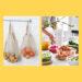 IKEA(イケア)おすすめキッチングッズ10選|おしゃれで便利なアイテムで楽しい食卓を作ろう♪