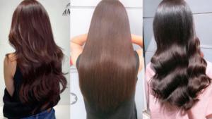 【2021年最新】秋冬「トレンドヘアカラー」10選|話題のヘアカラーから美容師がおすすめする人気のヘアカラーまで