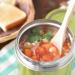 こんな簡単でいいの!?材料入れて放置の「スープジャー弁当」レシピ